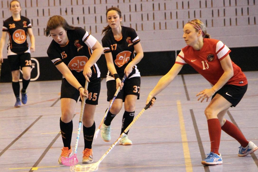 Amiens-Lyon1 (filles)